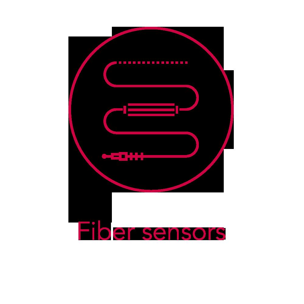 pictos-idil-fiber-sensors