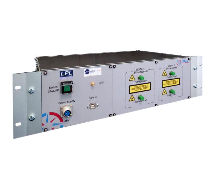 bi-directional-amplifier