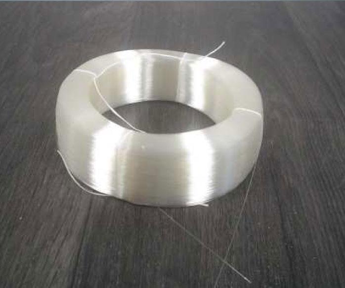 Fiber Optic Coil Winding