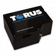 torus-960x960