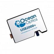 usb2000+-960x960