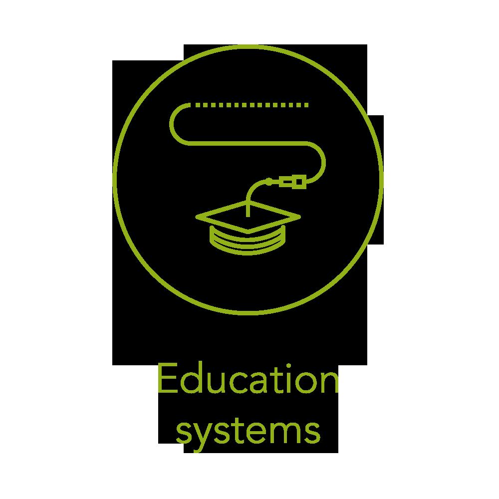 pictos-idil-educational-kits