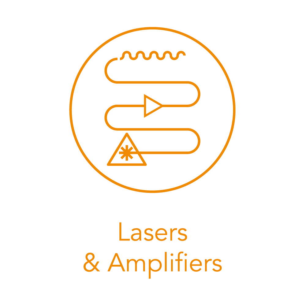 pictos-idil-lasers-amplifiers