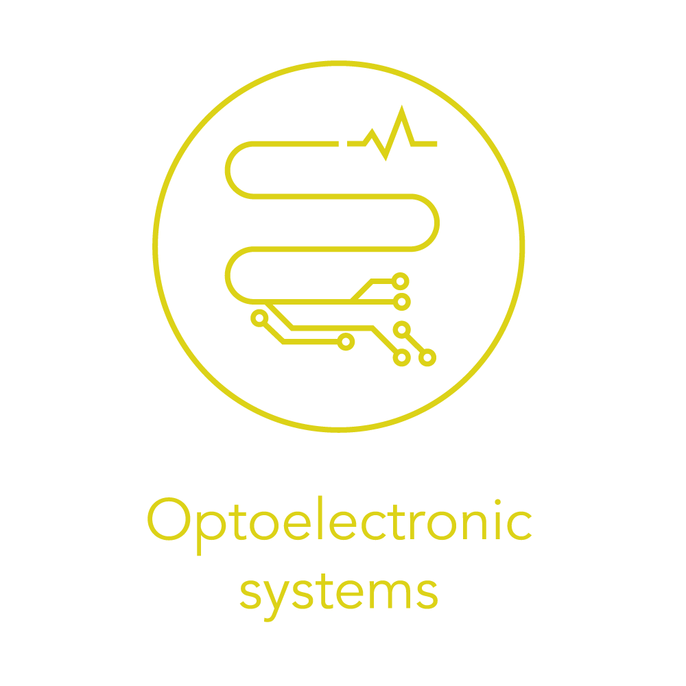pictos-idil-optoelectronic-systems