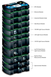 Jaz-Stack-All-Modules-Front
