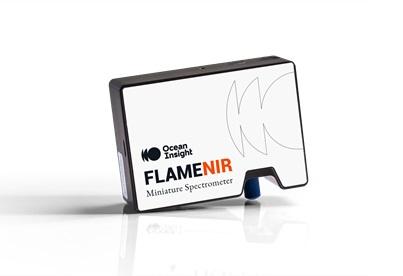 spectrometer flame-NIR
