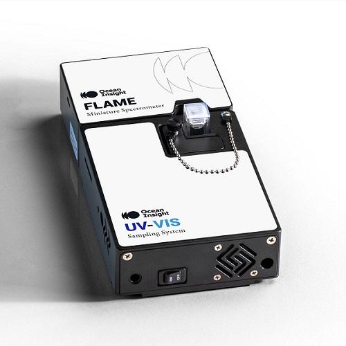 spectrometer flame-UV-Vis