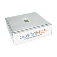 ATR-MIR spectrometer