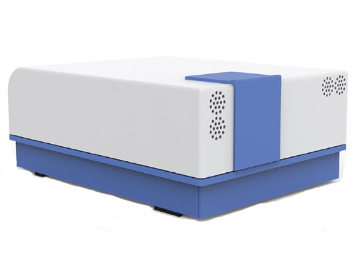 https://www.idil-fibres-optiques.com/wp-content/uploads/2018/12/Smart-Fluo-fluorescence-spectrometer.jpg