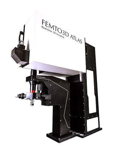3D-microscope-femto3d-atlas